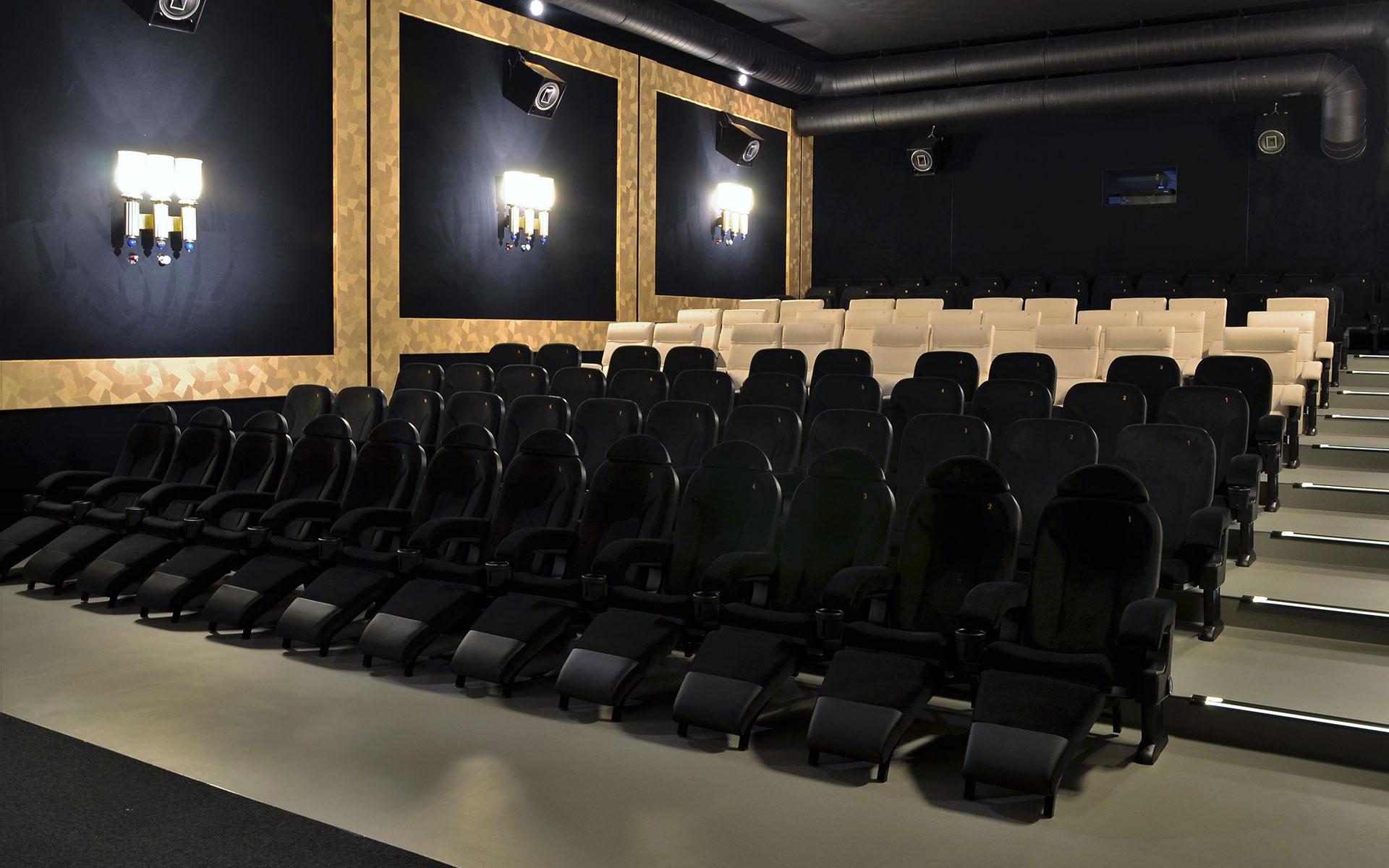 Alsdorf Kino