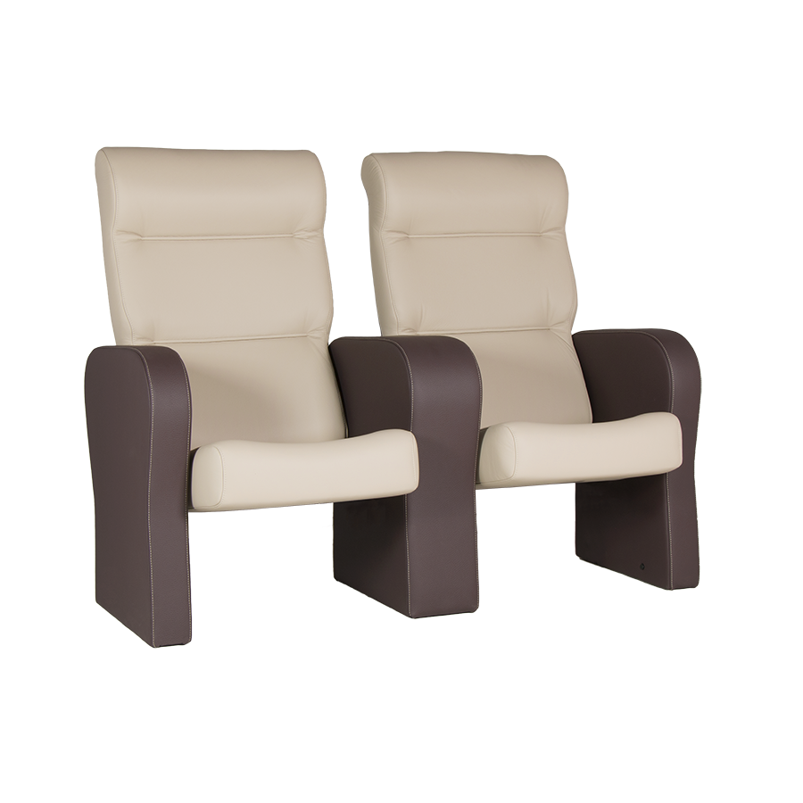 Luxury sessel euro seating for Sessel 40 euro