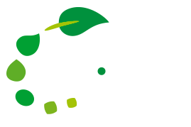 logo_eco_seat