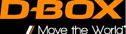 g-box_logo