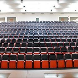 Escuela Técnica Superior de Ingenieros industriales de Malaga