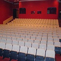 5th Theatre