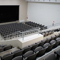 Auditorio Blas Infante