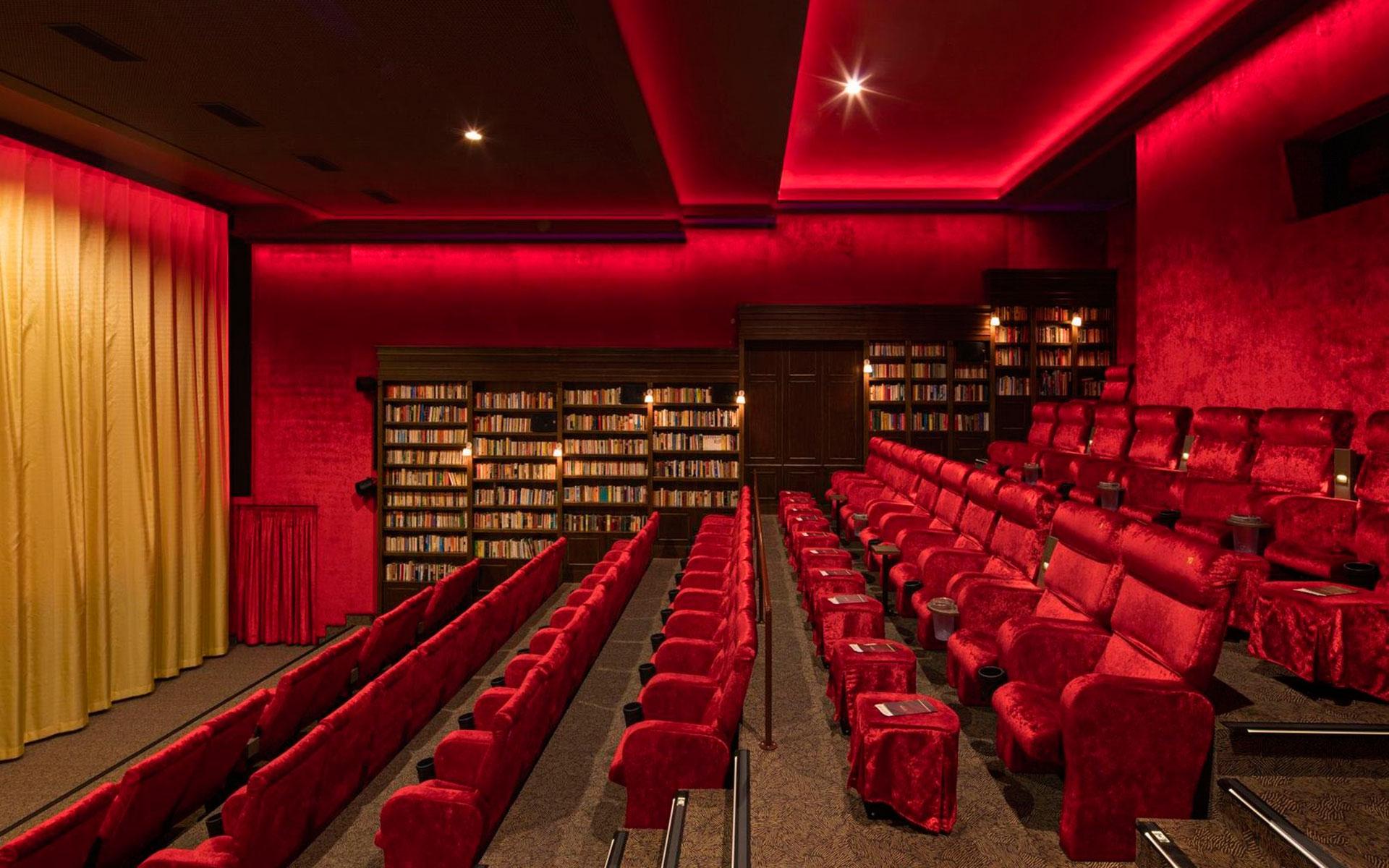 kino hafencity