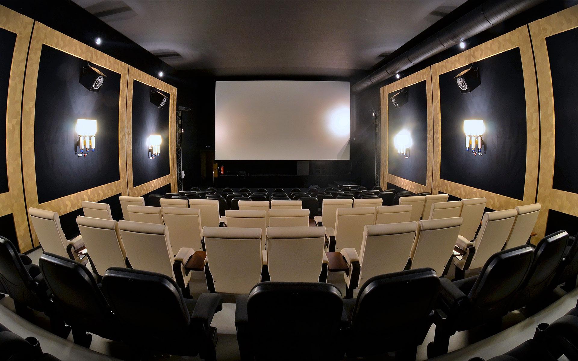Kinoprogramm Alsdorf