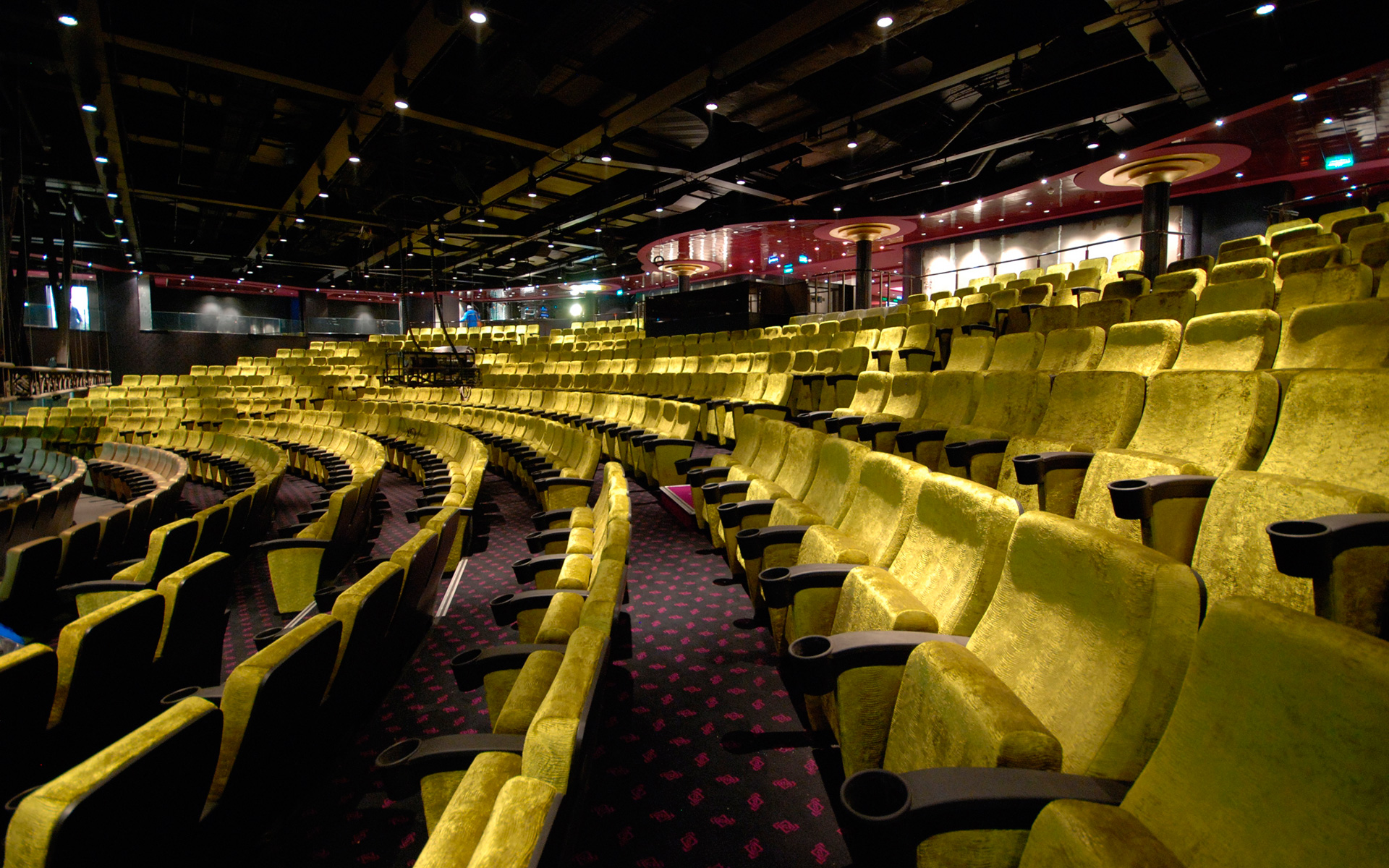 """epic theatres """"the one tribute we can pay the audience is to treat it as thoroughly intelligent it  is utterly wrong to treat people as simpletons when they are grown up at."""
