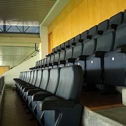 Estadio Ciudad de Barcelos