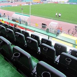 Estadio Kubán