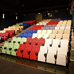 Odeon Cineplex Thessaloniki