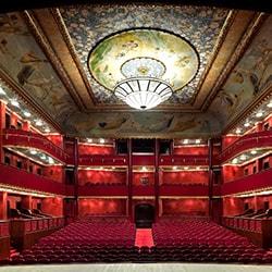 Ópera de Süreyya