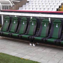 Stade Jan Breydel