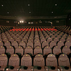 Yelmo Cines Área Sur