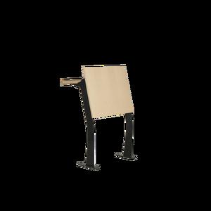 Desk R1