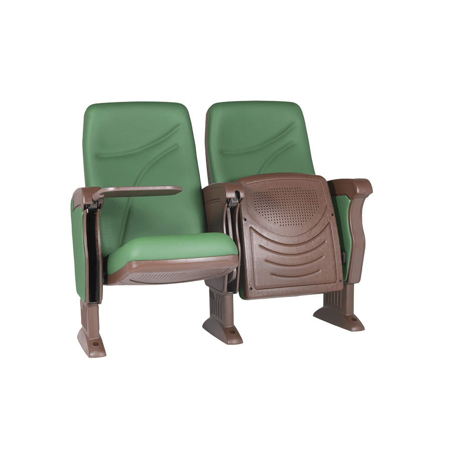 Projekte sessel f r auditorien und kongre euro seating for Sessel unter 100 euro