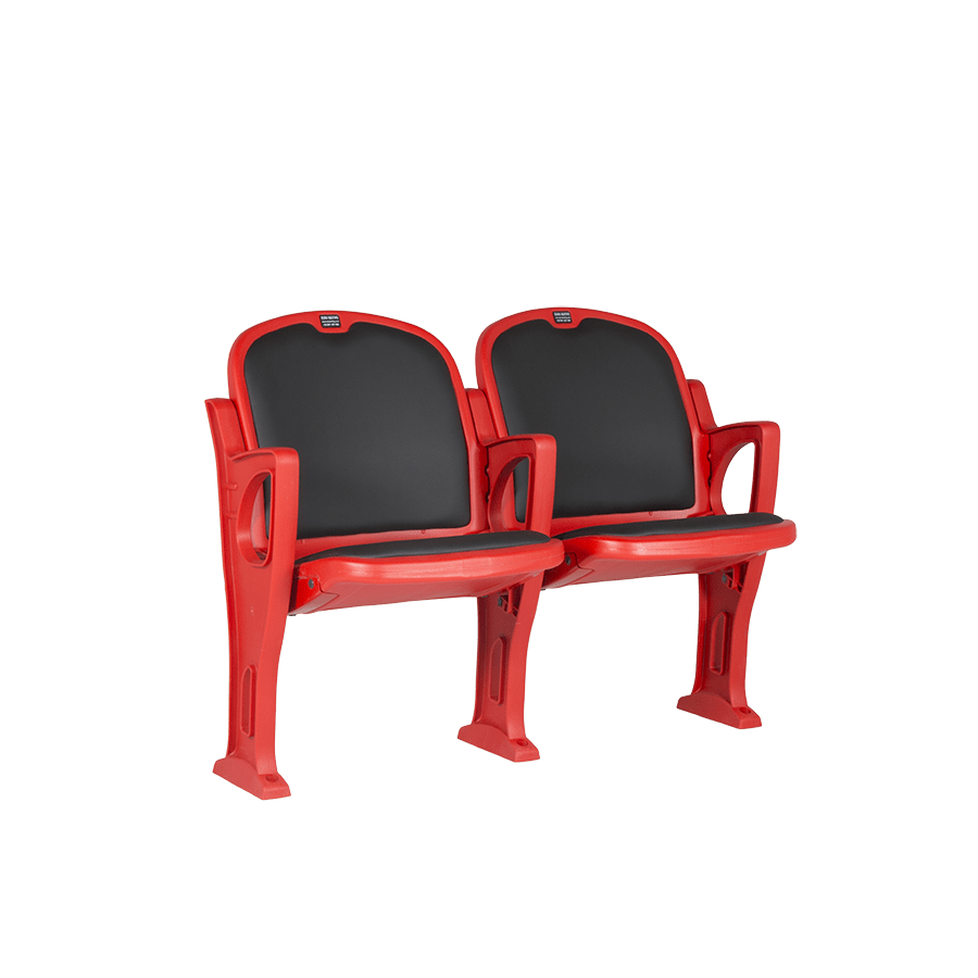 Sessel f r auditorien und kongre euro seating for Sessel 40 euro