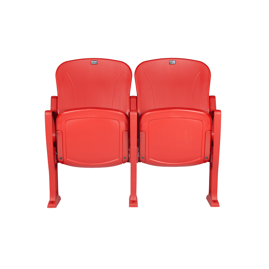 Sessel f r sportst tten euro seating for Sessel 40 euro
