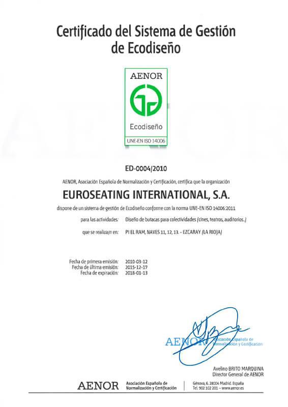Certificado-ISO-14006-Ecodiseno