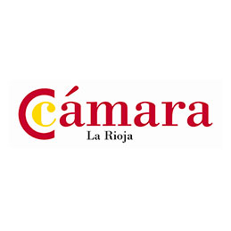 Euro Seating is associated member of the Chamber of Commerce of La Rioja