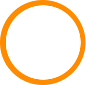 circulo500pro