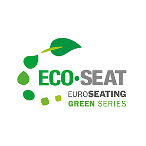ECO seats