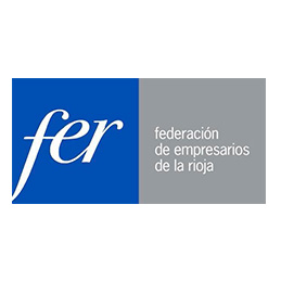 Euro Seating is member associate of the Federation of Entrepreneurs of La Rioja