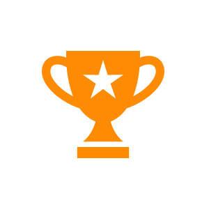 Premio a la Internacionalización