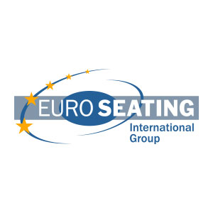 EURO SEATING Int. S.A., FOUNDATION