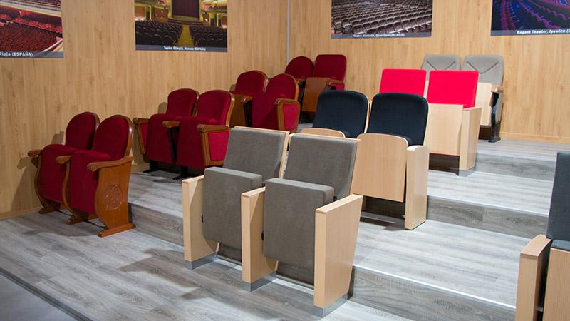 teatro-auditorio-(1)