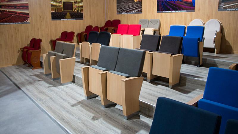 teatro-auditorio-(2)