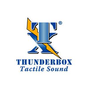Sistema Thunderbox