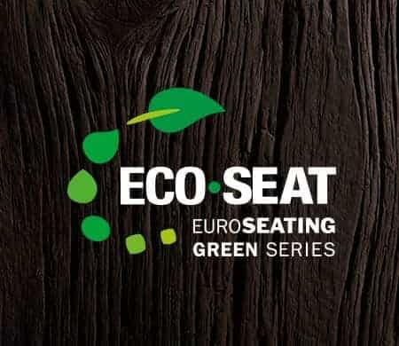 ECO SEAT