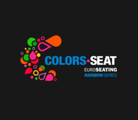 COLORS SEAT