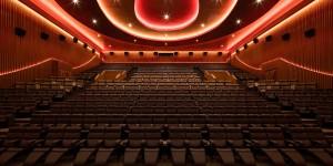 4.Astor-Grand-Cinema-Hannover---VIENA-(2)