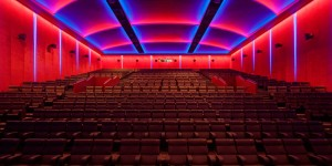 4.Astor-Grand-Cinema-Hannover---VIENA-(5)