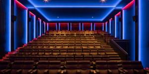 4.Astor-Grand-Cinema-Hannover---VIENA-(6)