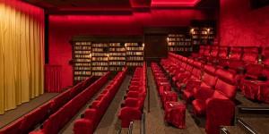 4.Astor-Grand-Cinema-Hannover---VIENA-(7)