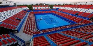 Estadio-Mextenis-Acapulco-(2)