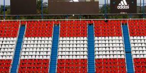 Estadio-Mextenis-Acapulco-(5)