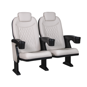 DIAMOND V05 Cinema Seat Euro Seating