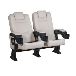 RUBY V09 ROCKER Cinema Seat Euro Seating