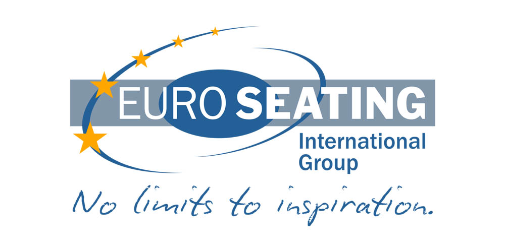 Euro Seating Oferta de Empleo