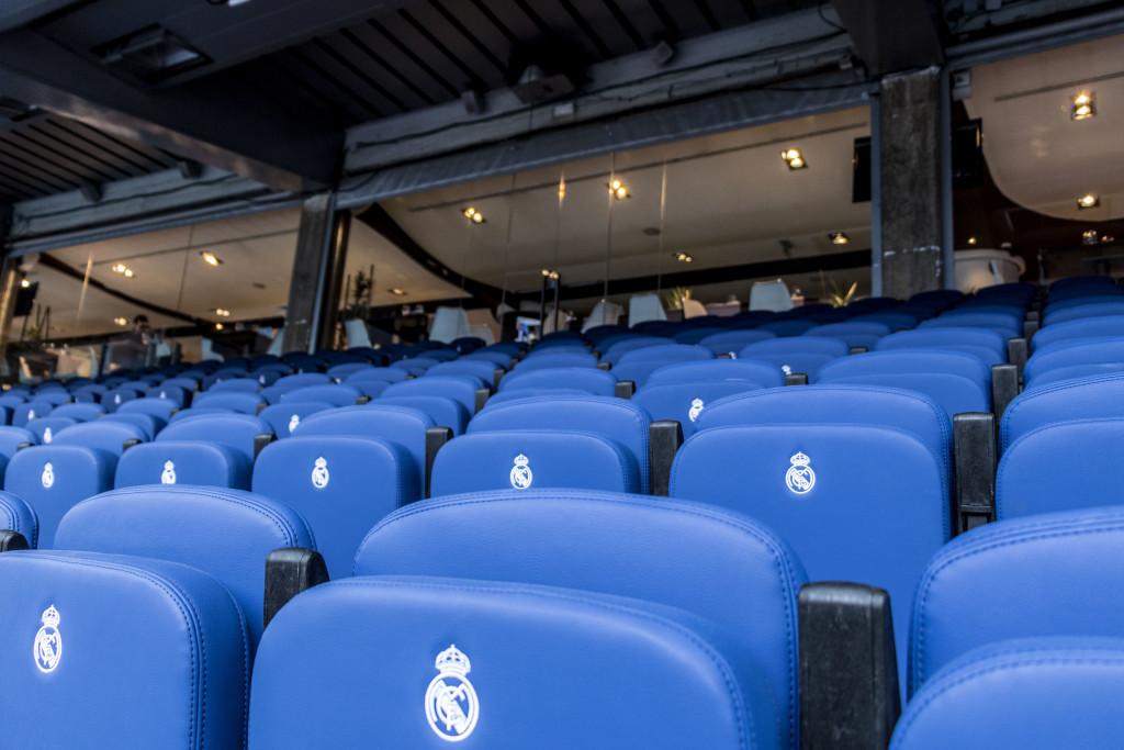 butacas Santiago Bernabeu Euro Seating (5)
