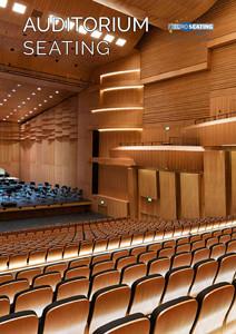 Auditorium-2018-1