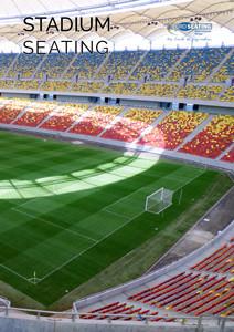 Stadium-2018-1