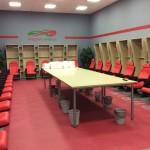 Kazan Arena - MONTREAL V03 -MONTREAL V03 ESPECIAL - NUS. EURO SEATING (1)