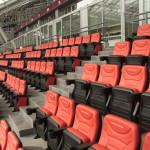 Kazan Arena - MONTREAL V03 -MONTREAL V03 ESPECIAL - NUS. EURO SEATING (10)