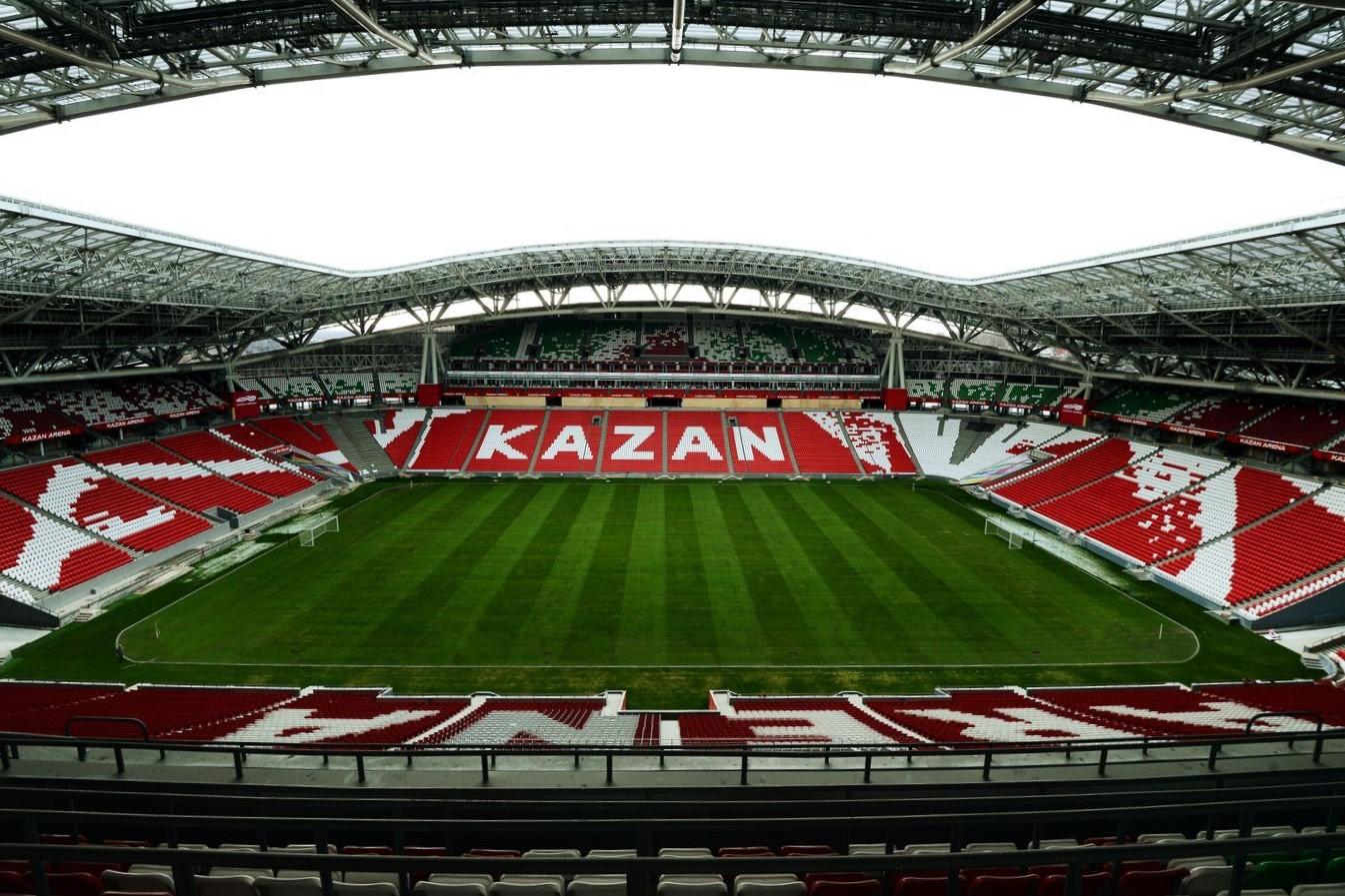 Kazan Arena - MONTREAL V03 -MONTREAL V03 ESPECIAL - NUS. EURO SEATING (13)