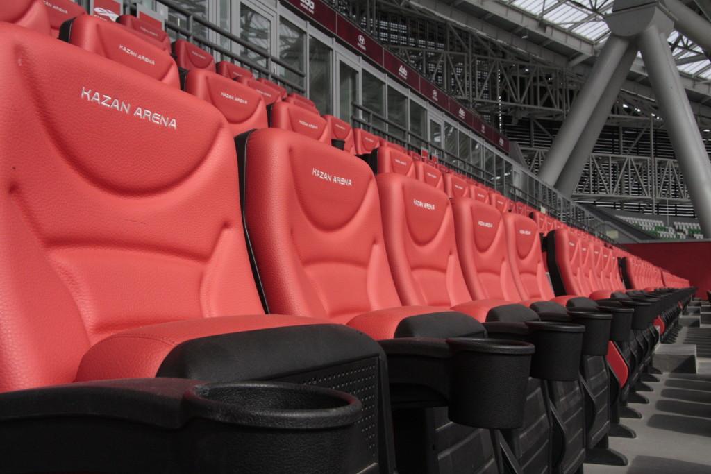 Kazan Arena - MONTREAL V03 -MONTREAL V03 ESPECIAL - NUS. EURO SEATING (2)