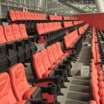 Kazan Arena - MONTREAL V03 -MONTREAL V03 ESPECIAL - NUS. EURO SEATING (5)
