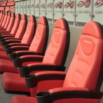 Kazan Arena - MONTREAL V03 -MONTREAL V03 ESPECIAL - NUS. EURO SEATING (6)